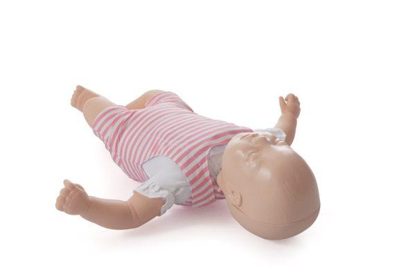 baby-anne-1