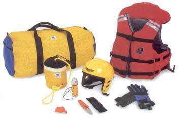 kit-rescate-acuatico