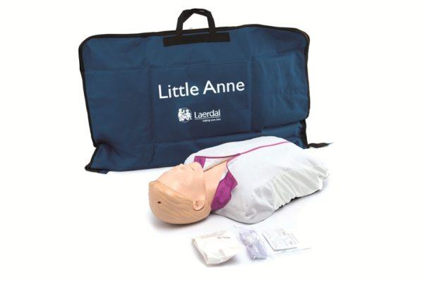 little-anne-4