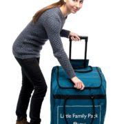 little-family-pack-2
