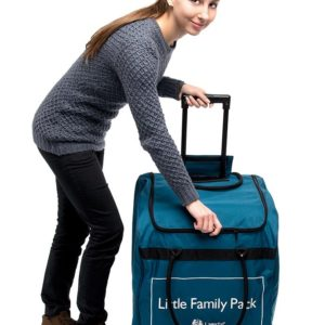 little-family-pack-2