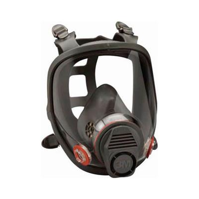 mascara-reusable-serie-6000-3m