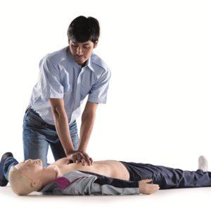 resusci-anne-first-aid-2