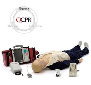 sistema-de-entrenamiento-resusci-anne